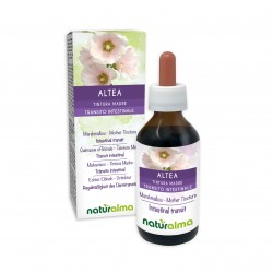 Altea Tintura madre 100 ml...