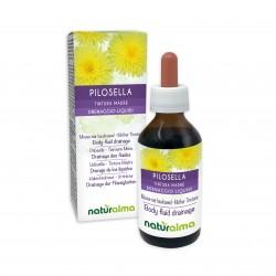 Pilosella Tintura madre 100 ml liquido analcoolico - Naturalma