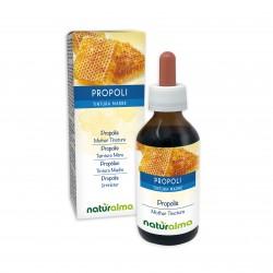 Propoli Tintura madre 100 ml liquido alcoolico - Naturalma