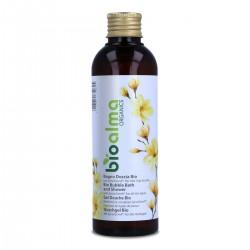Bagno Doccia Bio con SynerGem4® (200 ml) - Naturalma
