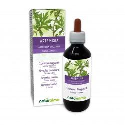 Artemisia Tintura madre 200...