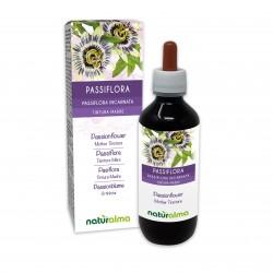 Passiflora Tintura madre...