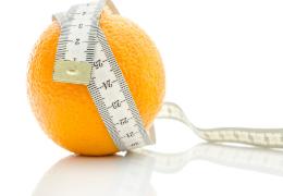 ROUTINE - Contrastare la cellulite